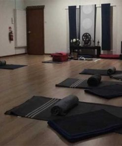 Beginners Guide to Meditation and Chakra Meditation - Sydney Australia Inner West