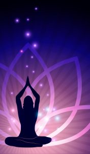 Guided Chakra balancing and Cleansing meditation for healing Sydney Inner West