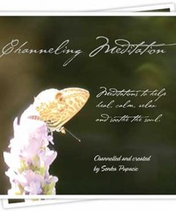 Best Guided Relaxation Meditation Audio for Sleep mp3 CD ready for download.5, 10 and 20 minute guided Chakra healing meditations for stress and anxiety relief.