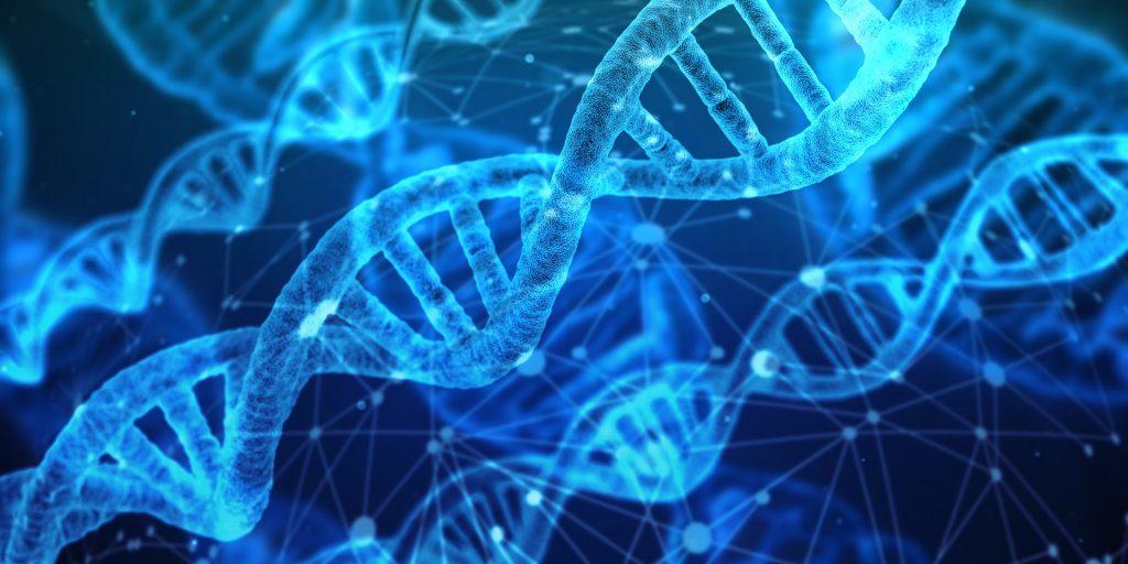 Bioenergetic Meditation, Quantum Physics Spiritual Energy Healing of DNA strands and Healers Near Me.