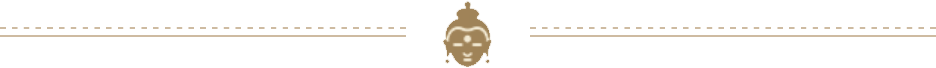 Chakra Guided Meditations - Buddha head meditation divider