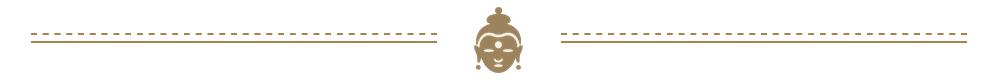 about us buddha symbol, guided chakra meditation in Australia