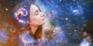 Alpha Brainwave Meditation State and Alpha Brain Waves Benefits. alpha waves are associated with increases in creativity, intuition, and inspiration