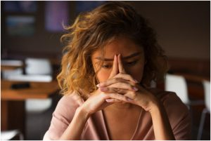 Benefits of Guided Meditation Effect on Amygdala