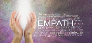 What is the meaning of empathy, What are the signs of an empathetic person and What does having empathy mean?