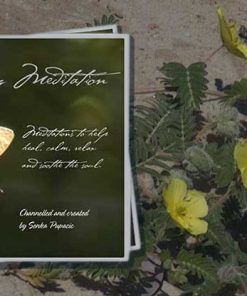Guided Meditation mp3 Download, Best Guided Visualization Meditation Practice for Beginners